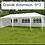 Thumbnail: Tente de jardin-barnum-tonnelle