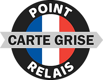 point relais carte grise.png