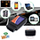 Thumbnail: Interface diagnostique WIFI Spécial APPLE-android