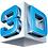 Thumbnail: Lunette 3D