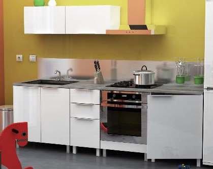 Cuisine- CAHORS- 240 - BLANC
