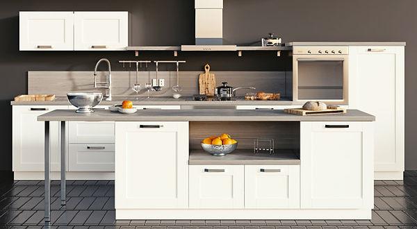 cuisine-margaux.v636727770860000000.jpg