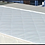 Thumbnail: Matelas 15 cm-polilatex-easy