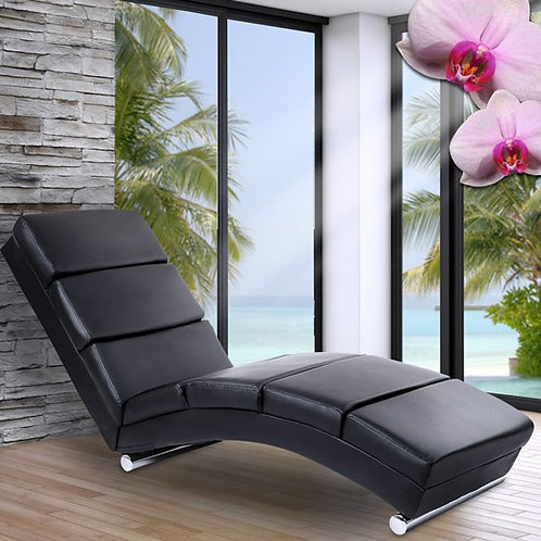 Banquette Relax style LOUNGE