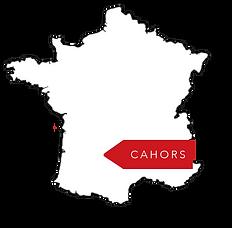 cahors.png