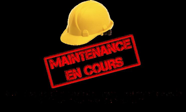 site-en-maintenance.png