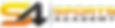 Yellow-Black2.png