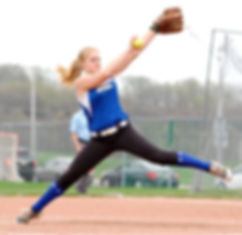 S4-SoftballPic.jpg