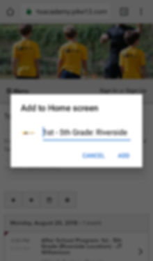 S4AndroidApp3.jpg