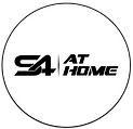 S4 At Home | Logo | Circle.png