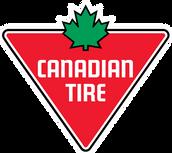 C Tire Logo.png