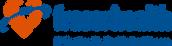 Fraser_Health_logo.png