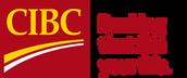 CIBC-logo (1).png