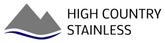 HCS-logo-350.png