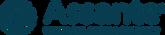 logo-header-dark.png