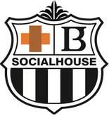 BrownsSocialHouse.png
