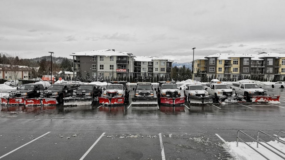 Pro Snow Trucks 1.jpg