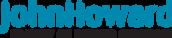 JHS Logo.png