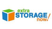Extra Storage Logo.jpg