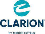 Clarion_Vertical_w Endorsement_RGB 400px