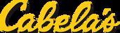 Cabelas Logo.png
