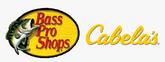 Bass Pro Cabelas Logo.png