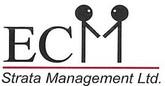 ECM logo.JPG