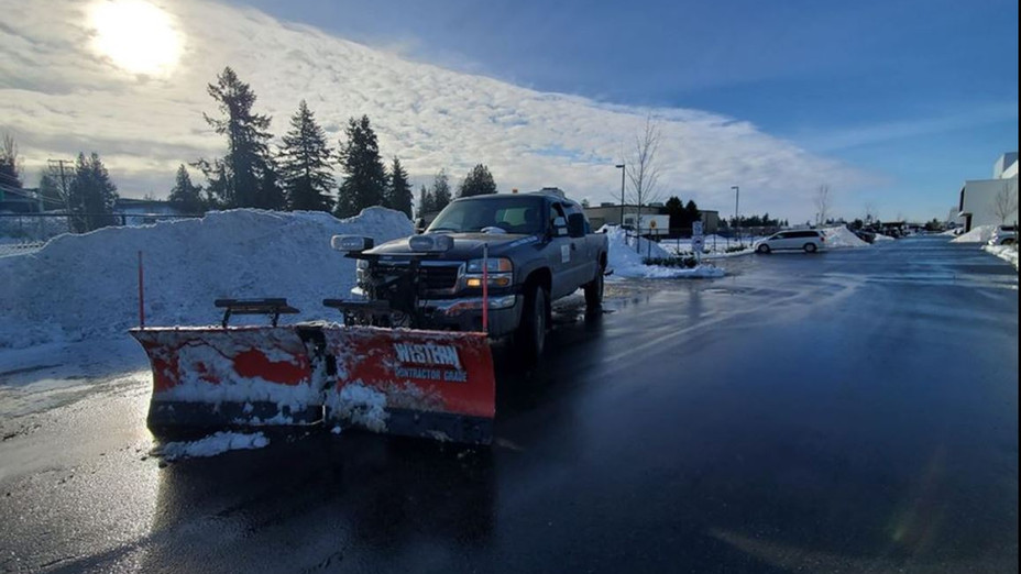 Pro Snow Trucks 2.JPG