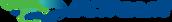 BC Transit Logo.png