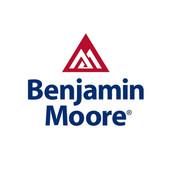Benj Moore logo.jpg