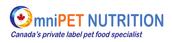 OmniPET Logo.png