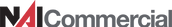 NAI_Commercial-logo3.png