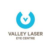 Valley Laser Eye Logo.jpeg