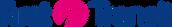 First Transit Logo.png