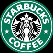 Starbucks_Coffee-logo-DECE0A6E4B-seeklog