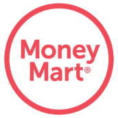 Money_Mart_Logo_Transparent.png