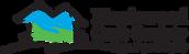 MCS_Logo_H_320x93.png
