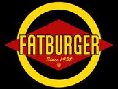 Fat Burger Logo.png