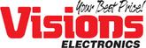 visions-logo5.png