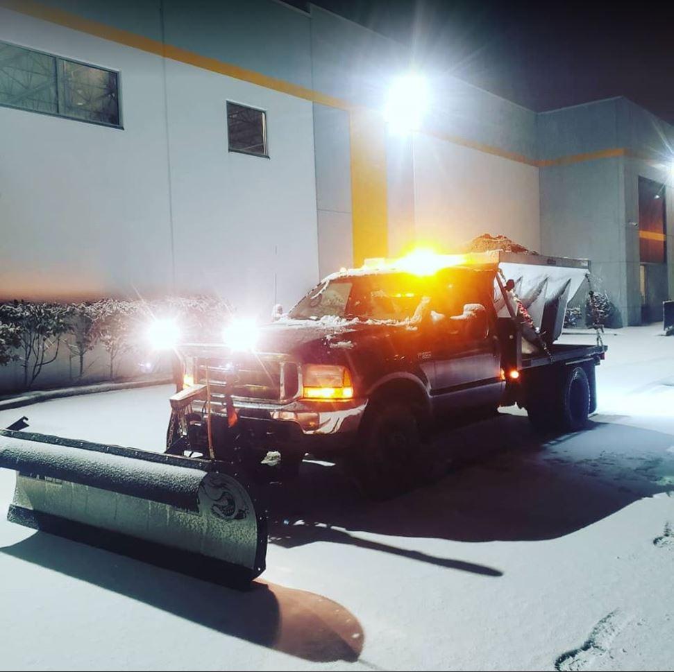 Pro Snow Trucks 4.JPG
