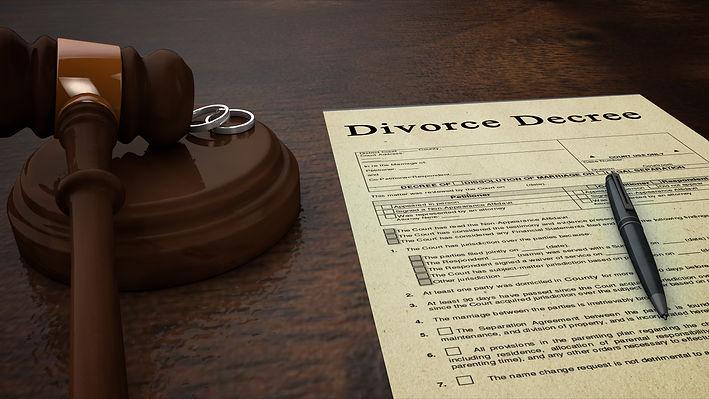 Digital Forensics in Divorce and Custody Memphis