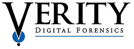 Verity Digital Forensics Memphis