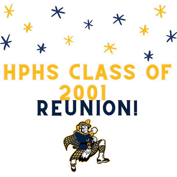 Reunion Graphic for Web Site.png