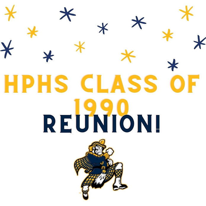Web site Banner- Class of 1990 Reunion.jpg