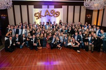 Class 1999 Group Shot- 20th Reunion.jpg