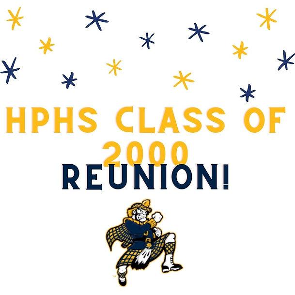 Class of 2000 Banner.jpg