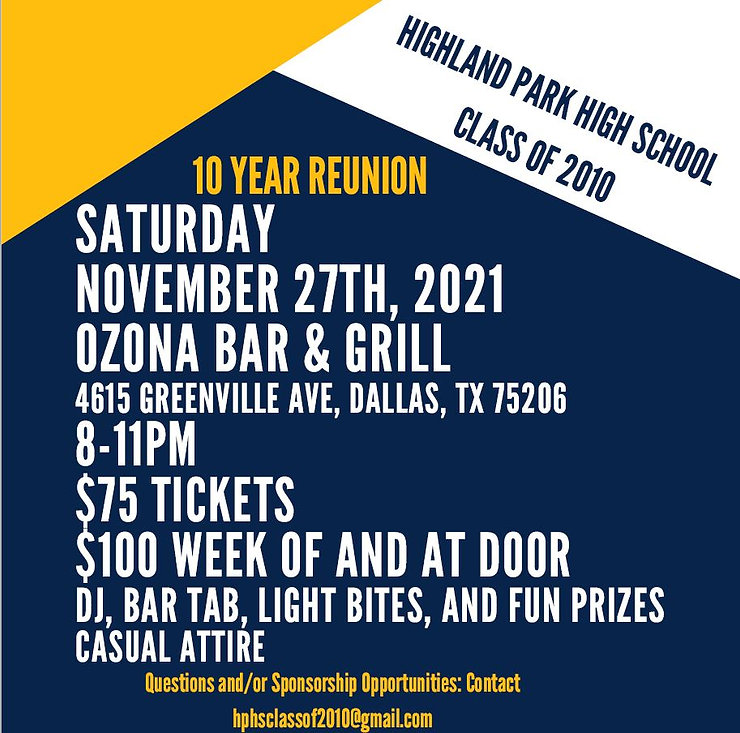 Updated Graphic for Reunion 10.6.21.JPG