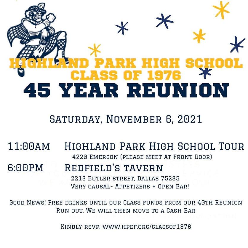 Class of 1976 Reunion Invite.jpg