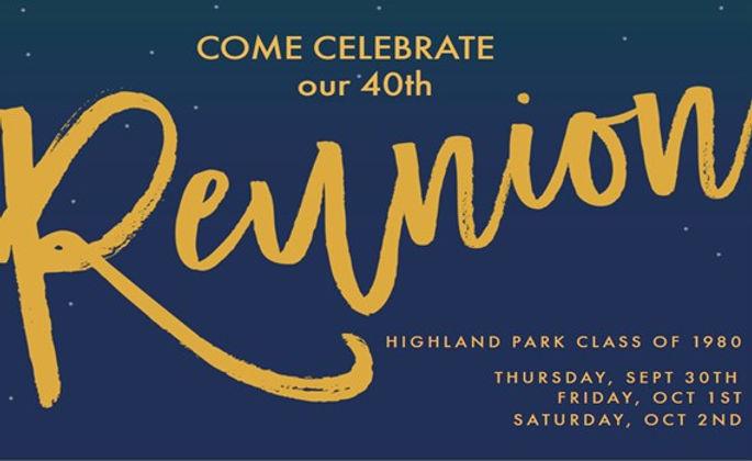 40 HS Reunion Banner.jpg