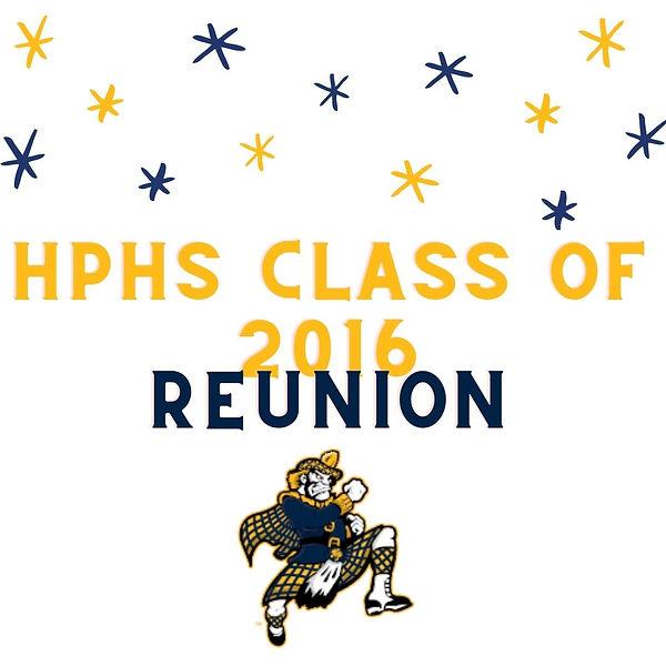 Class of 2016 Reunion Banner.jpg